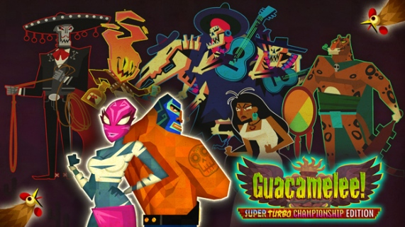 guacamelee_stce_characters_image