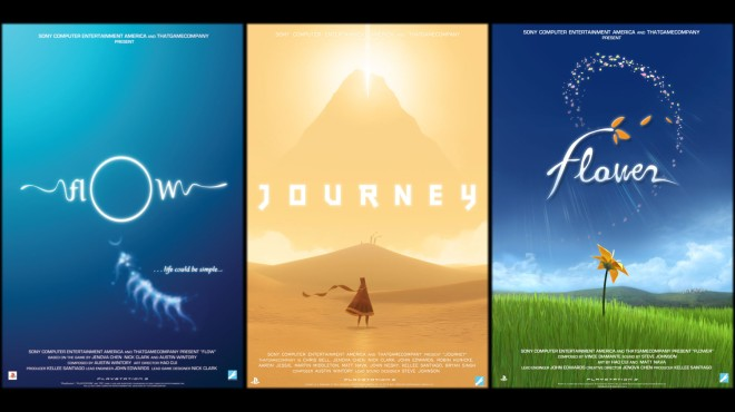 journey-collectors-edition-game-screenshot-1-b